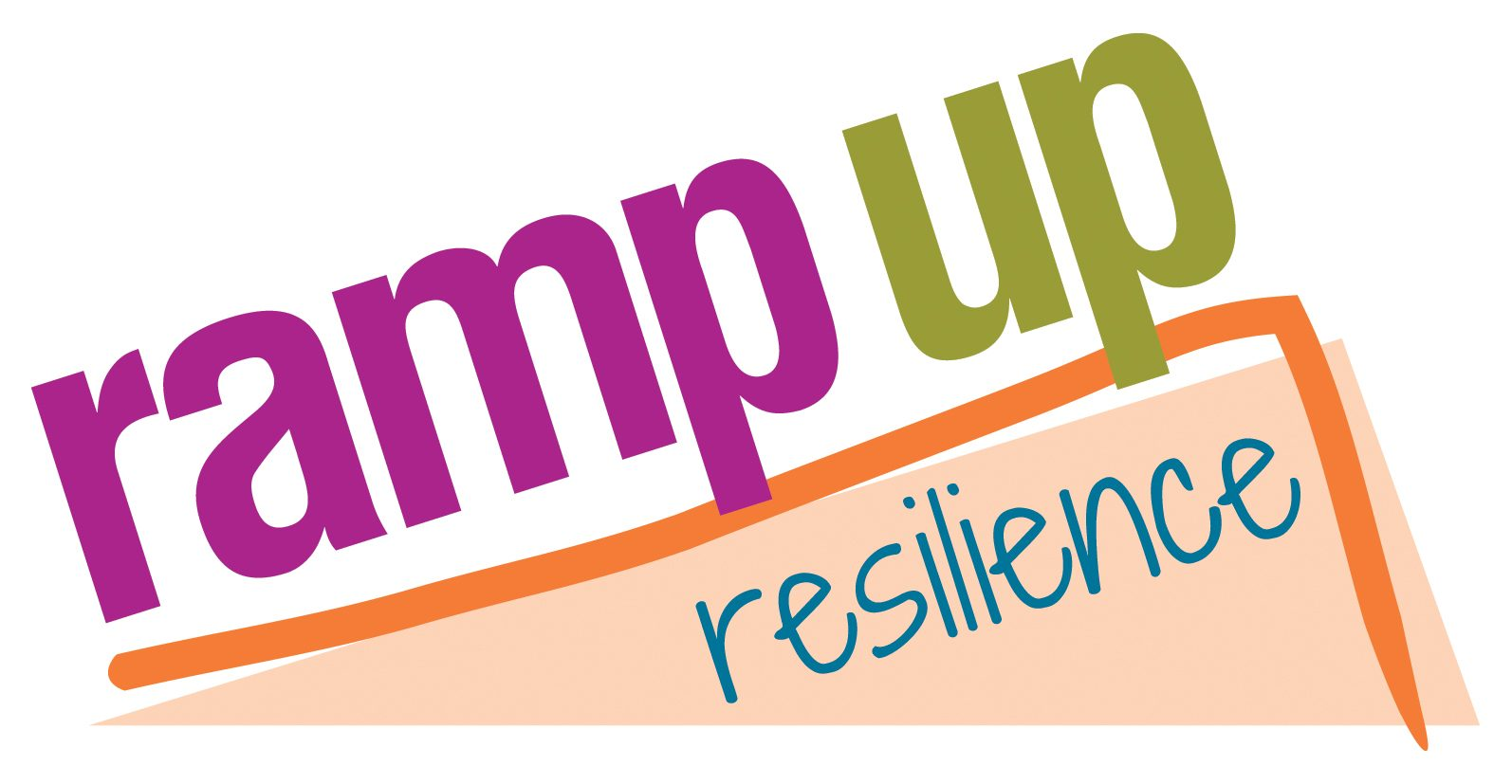 Ramp Up Resilience – Coming Soon…
